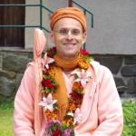 Kadamba_Kanana_Swami_-_003 (2)
